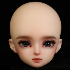AS1/4 Ansel (Face up)